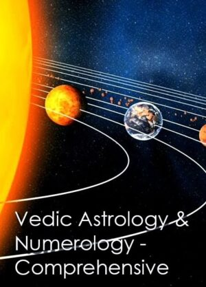 astrology numerology report